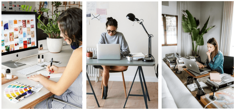 Duratex-ideas-oficina-en-casa