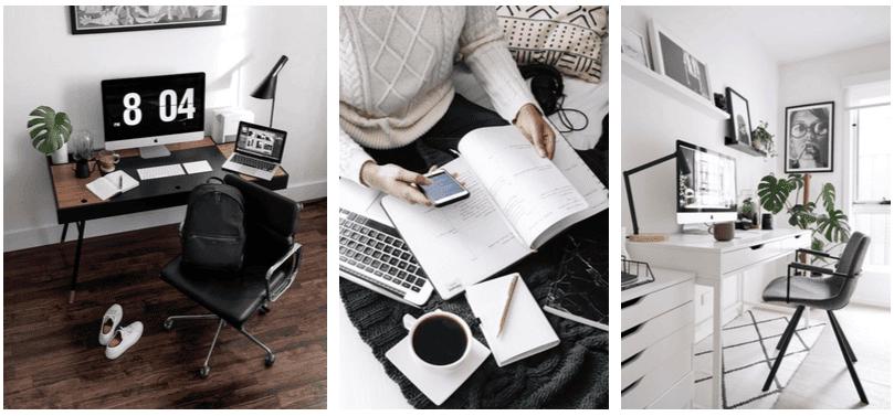 Duratex-oficina-en-casa-2