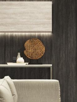 Duratex-diseño-espacios--carbono