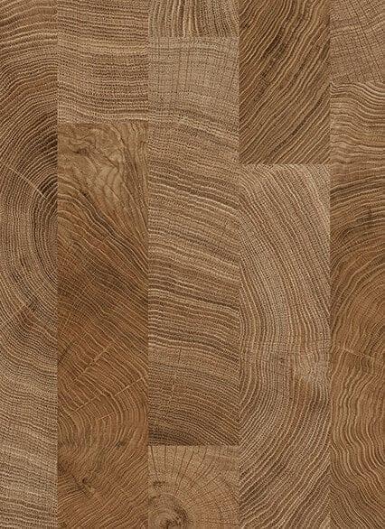 Duratex-heura-madera