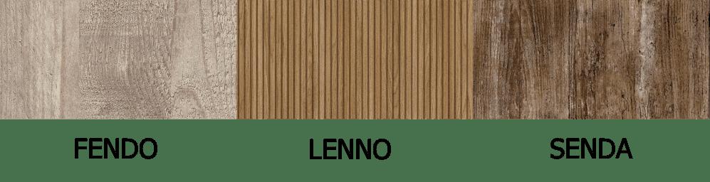 restyling-espacios-laminados- duratex